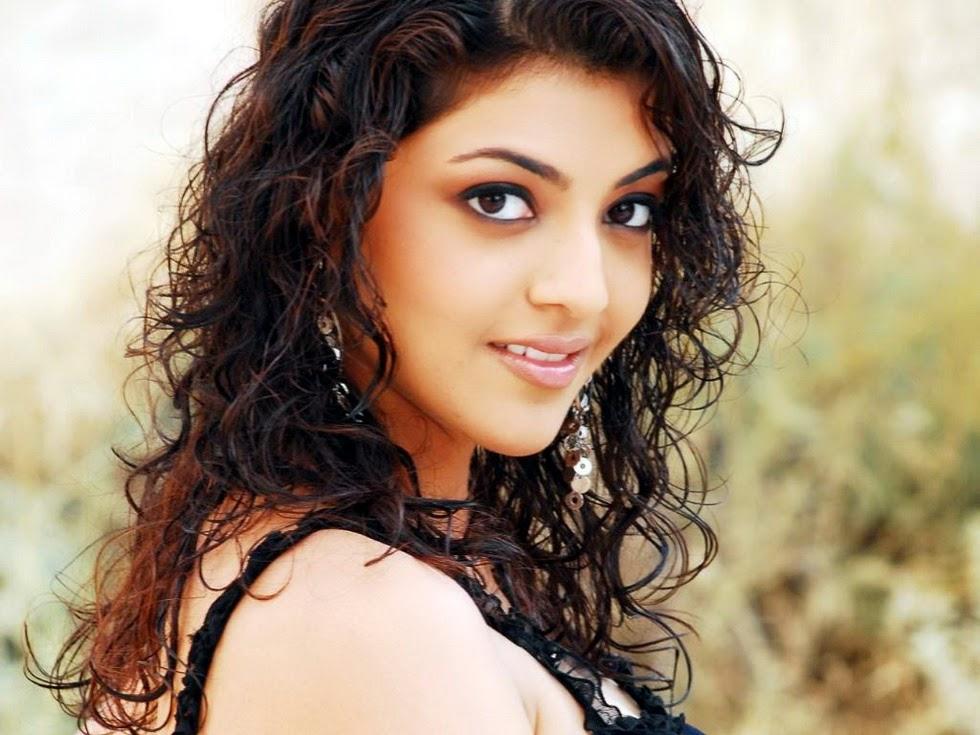100  Best Kajal Agarwal HD Images, Unseen Photos &- Desktop ...
