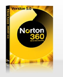 free norton antivirus for windows7 top Top 8 Best Free Antivirus For Windows 7