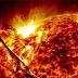 Nasa resume 5 anos de observação do Sol em vídeo impressionante