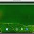 BlueStacks App Player 0.9.30.4239 MOD Offline Full Version