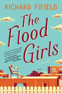 the flood girls cover