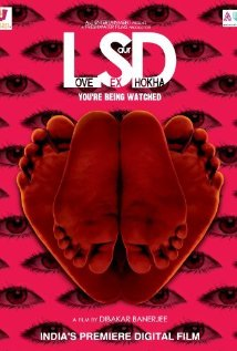 Hindi Old Love Sx Aur Dhokha 2010 DVDRip 720p 850MB