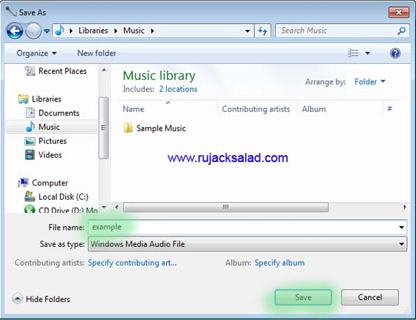 Record-Sound-On-PC-Windows-Rujacksalad