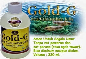 http://sembuhdariasamurat.blogspot.com/2014/06/cara-cepat-mengobati-penyakit-polip.html