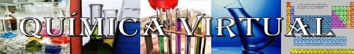 Química Virtual