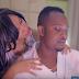 New Video: Mr Blue - Baki Na Mimi