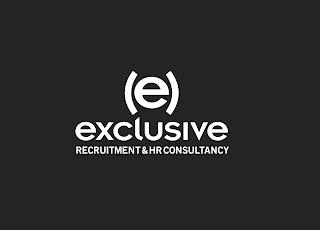 recruitment Newcastle