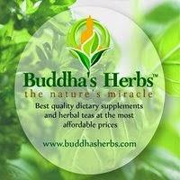 http://www.buddhasherbs.com/