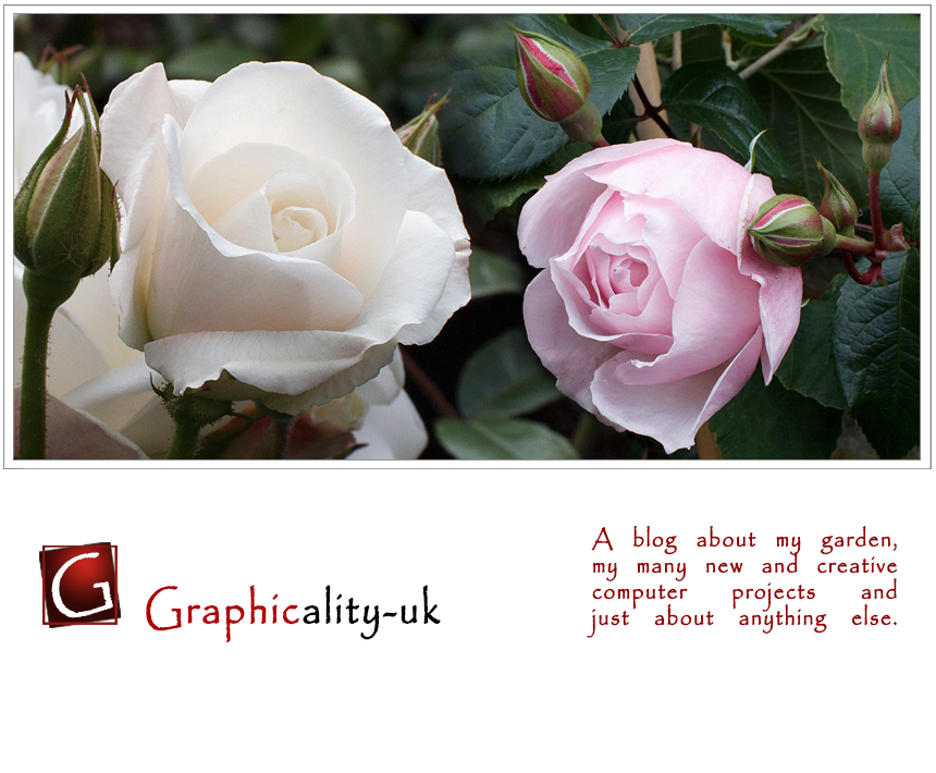 Graphicality-UK