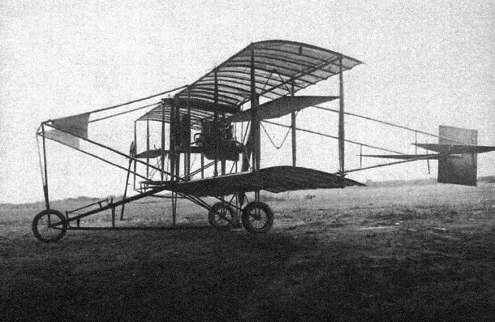First Flight Kitty Hawk 1903 regarding the evolution of airplanes : march 2014