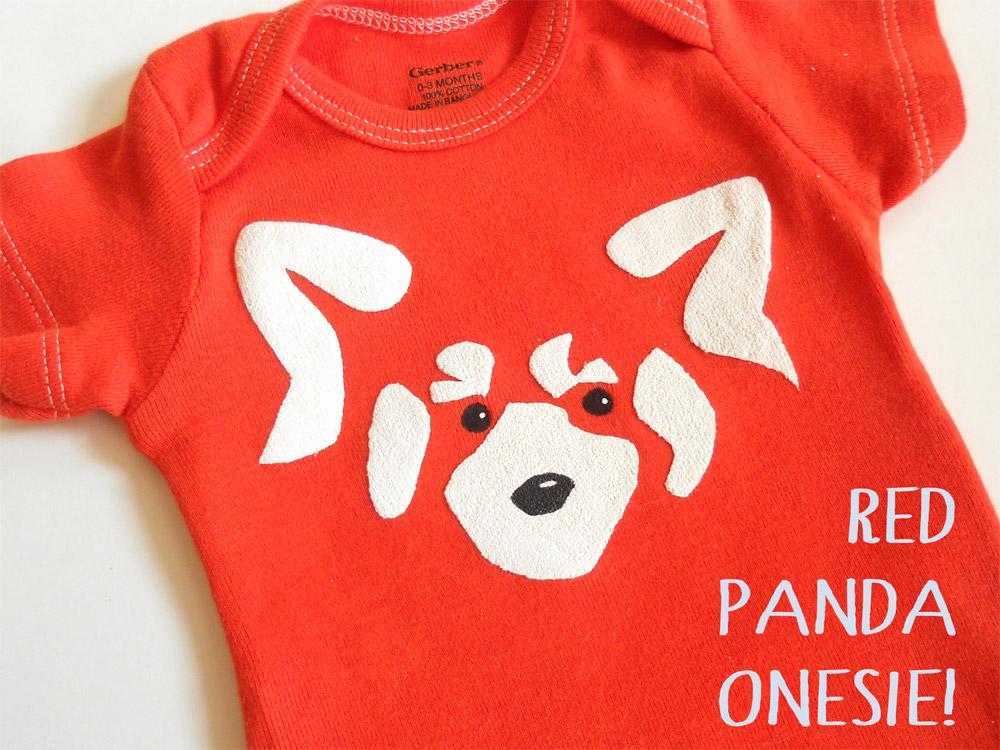 Raccoon Kigurumi Fine Art America Hoping For Rocketships Red Panda Onesie