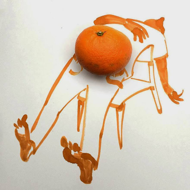 Creativity11-with-Orange-FatMan