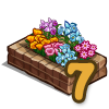 FarmVille Spring Countdown Day 7