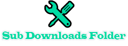 Download PC Games - Pro Tools - Financial Software - Plugins