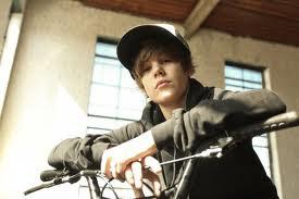 Justin Beiber 2011
