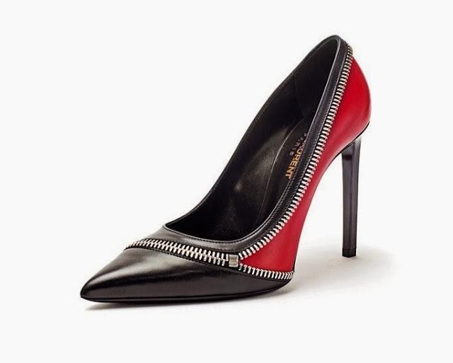 SaintLaurent-pointe-pumps-elblogdepatricia-shoes-zapatos-scarpe-calzado