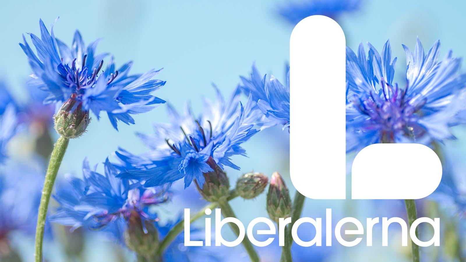 Liberalerna Nacka
