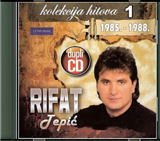 Narodna - Zabavna Muzika 2012 - Page 9 Rifat+Tepic+-+Kolekcija+Hitova+%25281985-1988%2529+%25282012%2529
