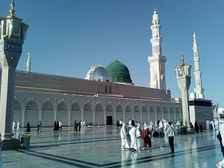 Madina-Beautiful-Photos
