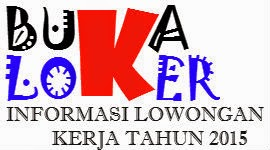 Lowongan kerja PT Showa Indonesia Mfg
