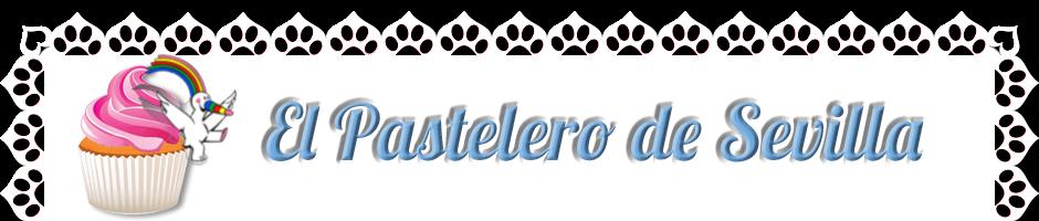 El Pastelero de Sevilla