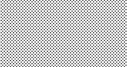 Amir-Hamzah Level 2 Media and Multimedia Course: Pop Art Dots