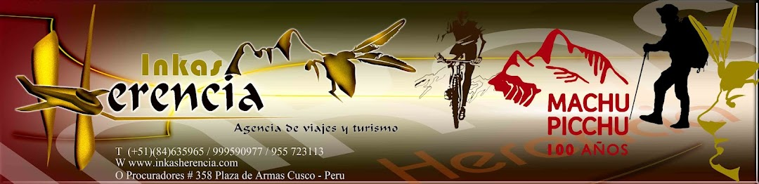 peru cusco adventure travel