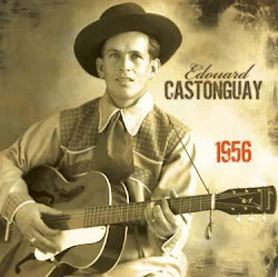 Edouard Castonguay