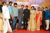 Amala paul vijay reception-thumbnail-20
