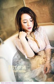 Phim loạn luân (Japanese Incest): Bố chồng hiếp dâm nàng dâu