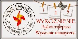 http://www.kwiatdolnoslaski.pl/2014/11/wyniki-wyzwania-tematycznego-7.html