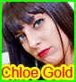 Chloe Gold