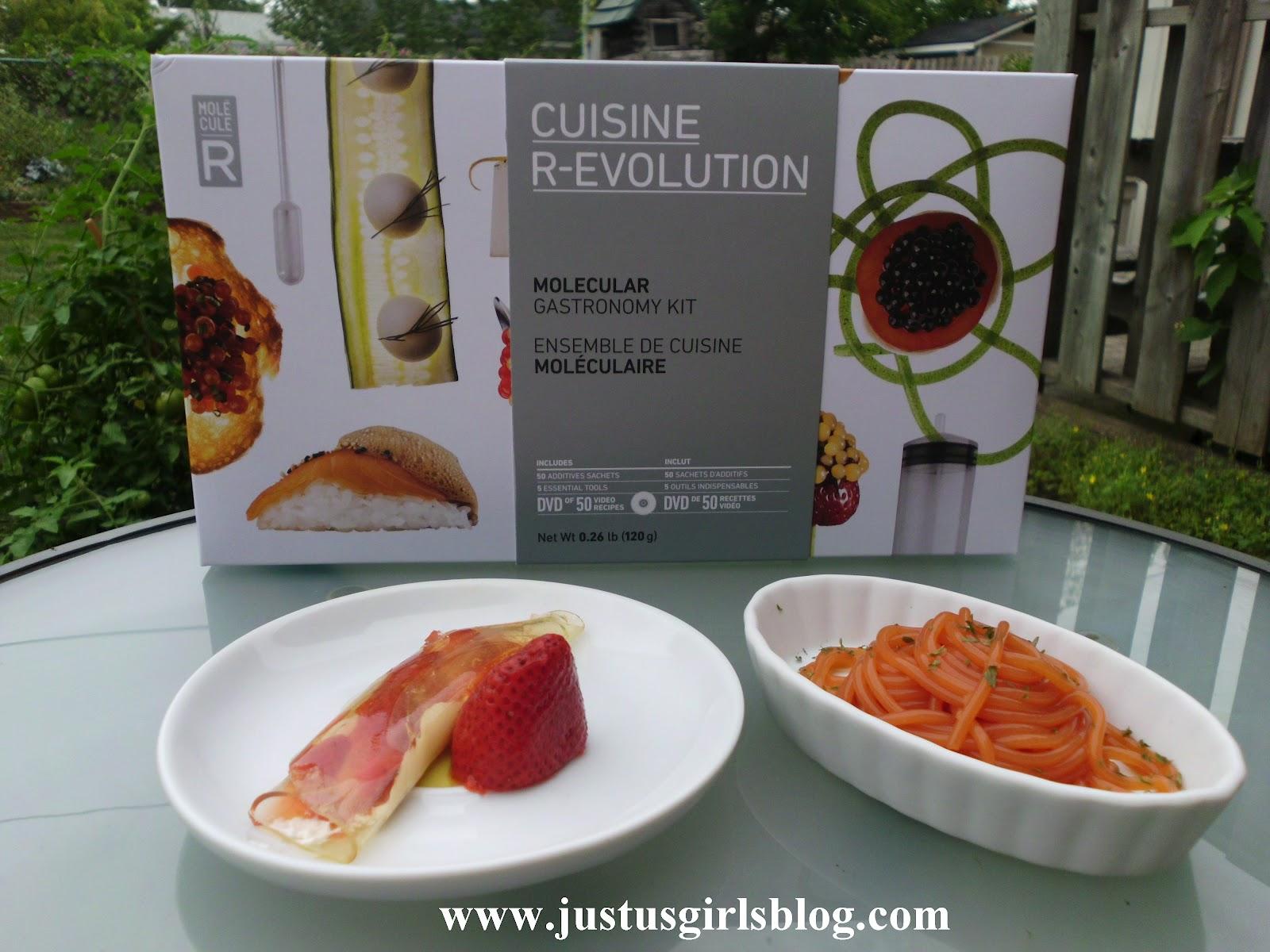 Conseil cuisine equipee cuisine quip e blanche cuisine for Cuisine equipee blanche