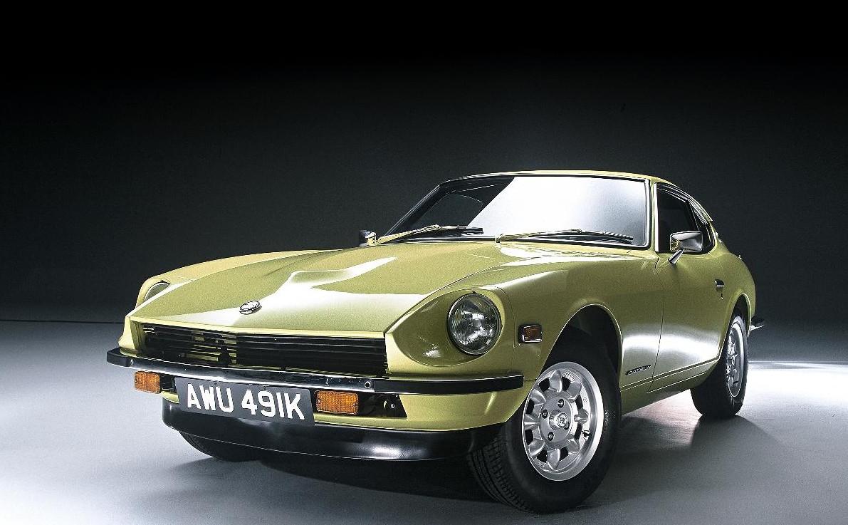 Datsun revival is a Go! for SA   Wheels24