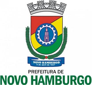concurso-prefeitura-novo-Hamburgo