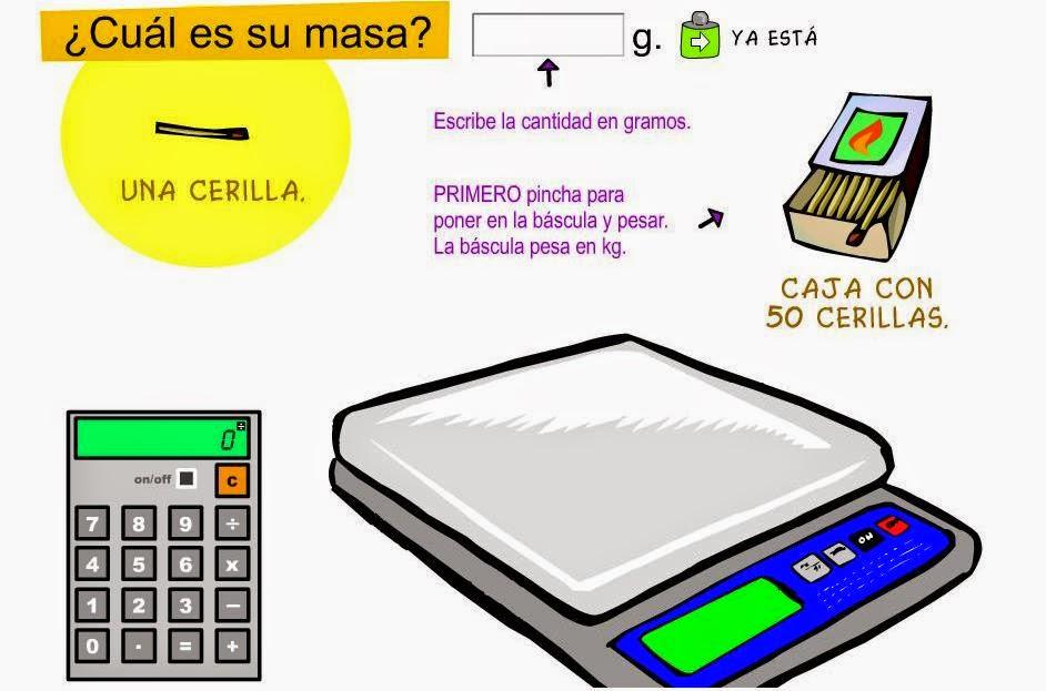 http://ntic.educacion.es/w3//recursos/primaria/matematicas/pesomasa/a3/adivina.html