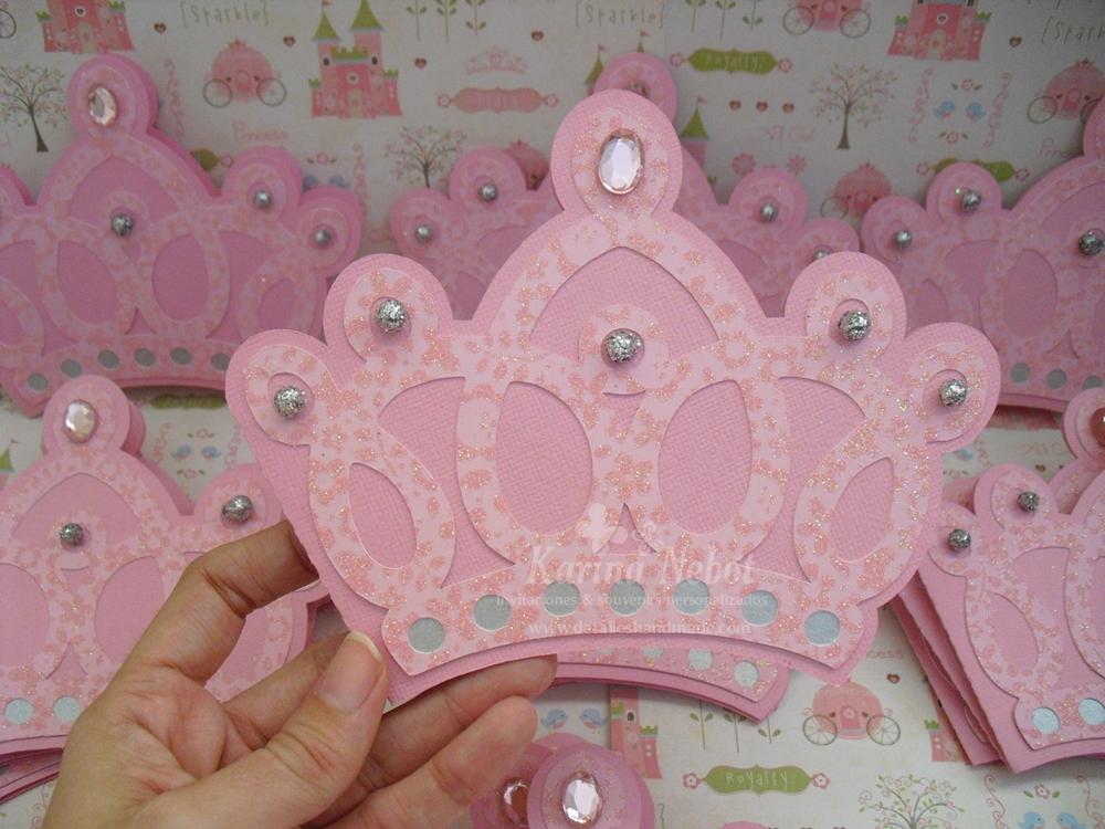 Karina nebot el cumplea os de una bella princesa - Fiestas de cumpleanos de princesas ...