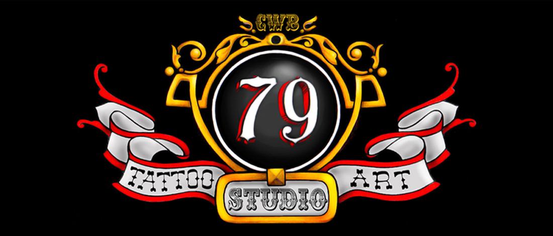 Studio 79 cwb