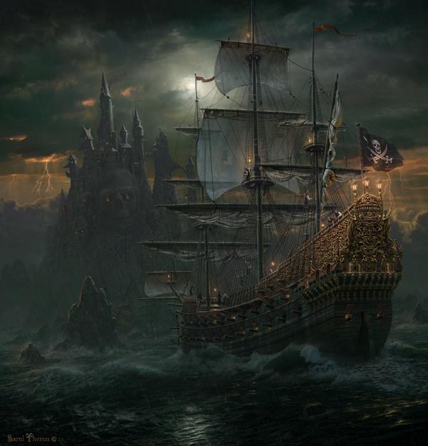 http://1.bp.blogspot.com/-4N0Hztr-qqA/Tx1dbBmNj0I/AAAAAAAAGOo/aOl7-BWFYHE/s640/Black-Isle_02.jpeg