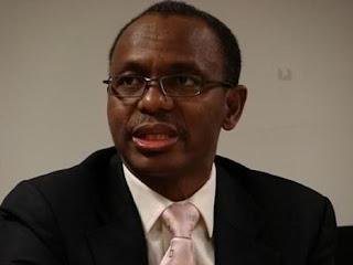 Why Nigeria Must Revisit Land Reforms- By Nasir Ahmad El-Rufai