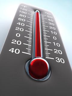 Program Konversi Suhu dalam Pascal