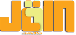 JOINRADIO.GR  BEST !