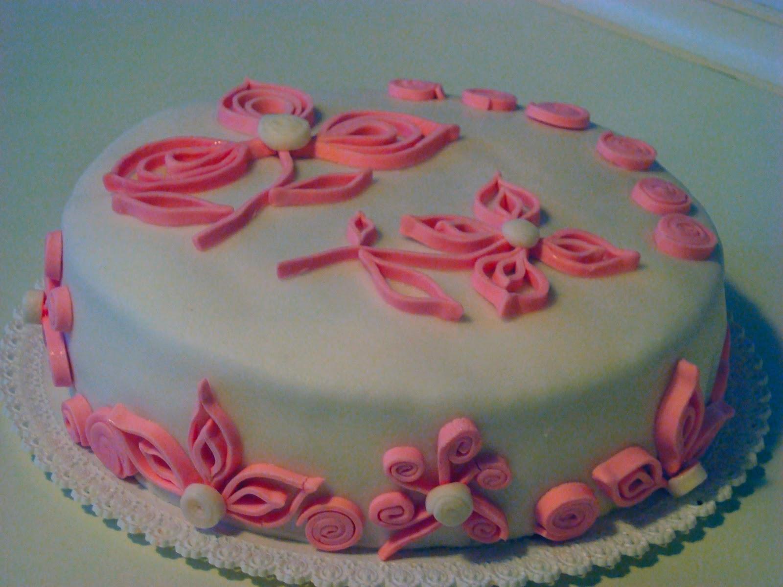 Di una tecnica cake ideas and designs for Decorazioni torte ninjago