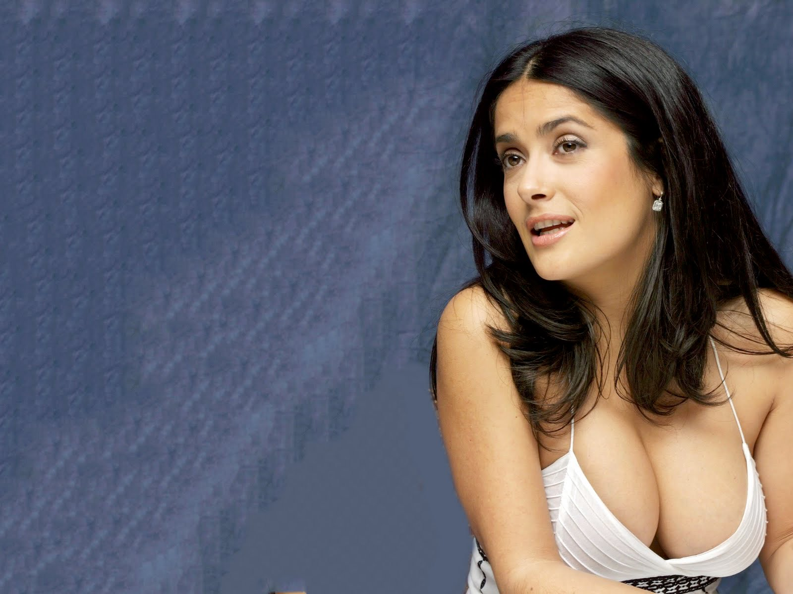 http://1.bp.blogspot.com/-4N2bKDbib50/Tjhpw69veeI/AAAAAAAAATk/ODSgQuBCpZ0/s1600/Salma_Hayek_High_Resolution_Aag_Wallpapers_99002.jpg
