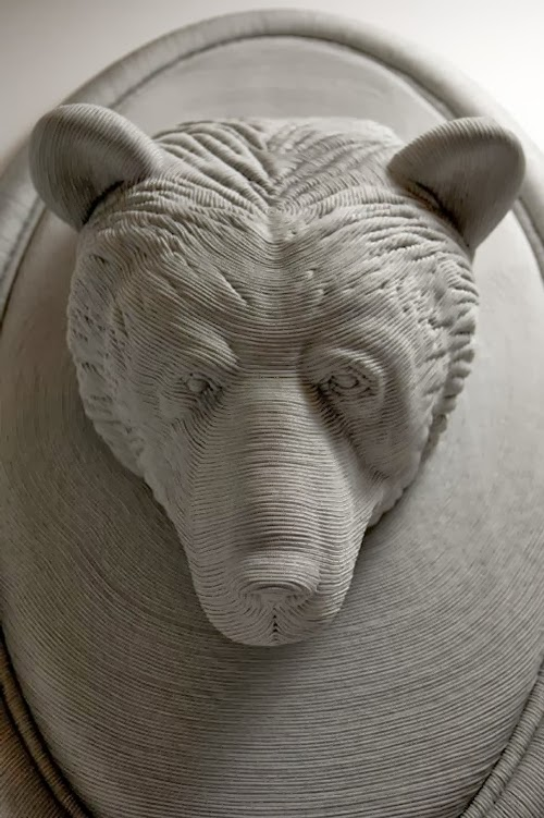 04-Bear-Mozart-Guerra-Rope-Animal-Sculptures-www-designstack-co