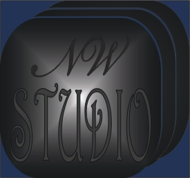 NEW WAY STUDIO