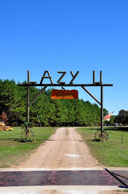 Lazy-U-Hickory-Ridge-Studio