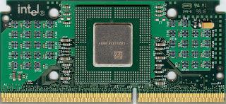 intel celeron 300 lancé en 1998