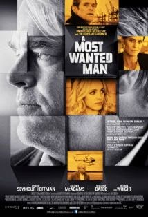 watch A MOST WANTED MAN 2014 watch movie online free streaming watch movies online free streaming full movie streams