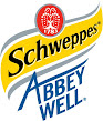 Schweppes Abbey Well